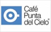 Café punta del Cielo catálogos