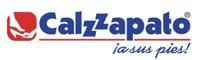 Calzzapato catálogos