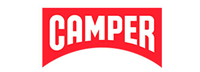 Camper catálogos