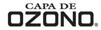 Capa de Ozono catálogos