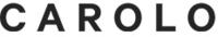 Carolo catálogos
