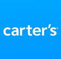 Carter's catálogos