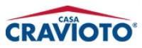 Casa Cravioto catálogos