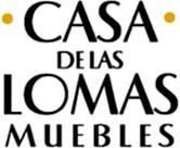Casa de las Lomas catálogos