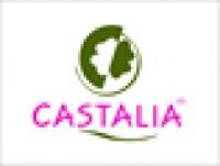 Castalia catálogos