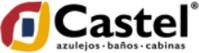 Castel catálogos