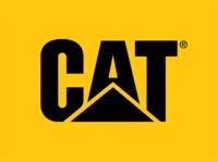 CAT catálogos