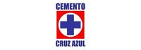 Cemento Cruz Azul catálogos