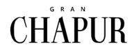 Chapur catálogos