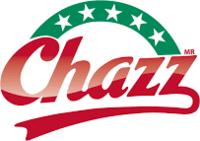Chazz catálogos