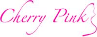 Cherry Pink catálogos