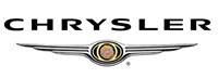 Chrysler catálogos