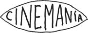 Cinemanía catálogos