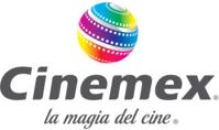 Cinemex catálogos