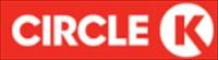 Circle K catálogos