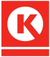 Círculo K catálogos