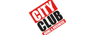 City Club catálogos