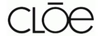 Cloe catálogos