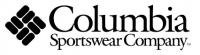 Columbia catálogos