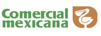 Comercial Mexicana catálogos