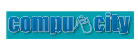 Compucity catálogos