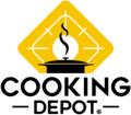 Cooking Depot catálogos