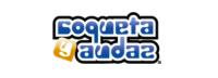 Coqueta y Audaz catálogos
