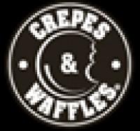 Crepes y Waffles catálogos