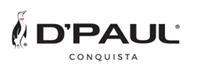 D'Paul catálogos
