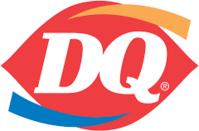 Dairy Queen catálogos