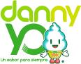 Danny Yo catálogos