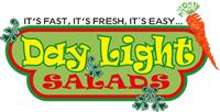 Day light salads catálogos