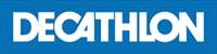 Decathlon catálogos