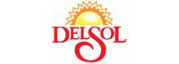 DelSol catálogos