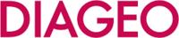 Diageo catálogos
