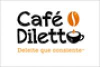 Diletto catálogos