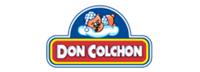 Don Colchón catálogos