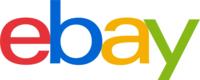 eBay catálogos