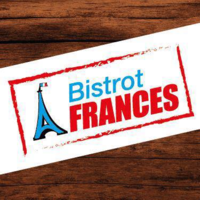 El Antojito Francés catálogos