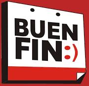 El Buen Fin Tiendas Locales catálogos