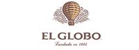 El Globo catálogos