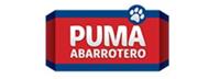 El Puma Abarrotero catálogos