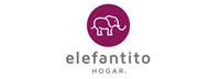 Elefantito catálogos