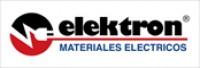 Elektrón catálogos