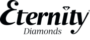 Eternity Diamonds catálogos