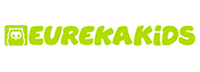 Eurekakids catálogos