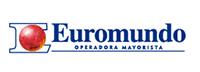 Euromundo catálogos