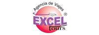 Excel Tours catálogos