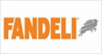 Fandeli catálogos