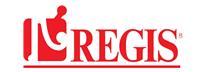 Farmacia Regis catálogos